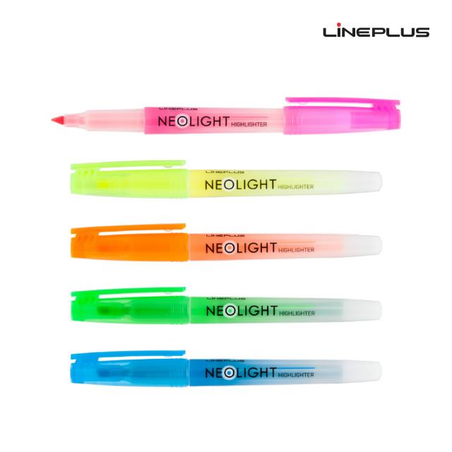 neolight_1000.jpg